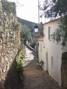 Alegrete  #Marvao #Alentejo #Portugal