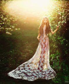 Join Revolutionart - For Models and Photographers http://revolutionartmagazine.com #modeling #magazine #photography