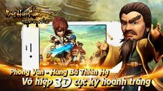 http://www.wappro.vn/2015/01/tai-game-mong-hiep-khach-2015-android.html