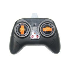 2.4G Transmitter Remote Control Spare Part For C17 C-17 Transport 373mm RC Airplane