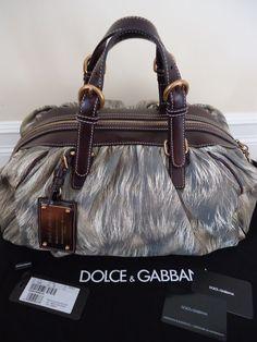 chloe handbags wholesale