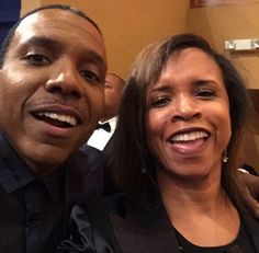 You Donating Or Nah??? Creflo Dollar Wants You To Help Him Buy A $65M Private Plane