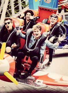 ahhh i love them soo much