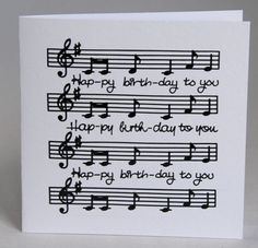 birthday-music-card-unique-and-modern-inspiration-design-colored-grayscale-theme-designer-key-melody-birthday-card-with-music.jpg 392×378 pixels