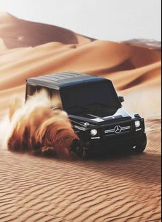 Exotic vacation to dust off the #WinterBlues anyone? #GWagen #MB #BenzLife #Adventure #MBFWB