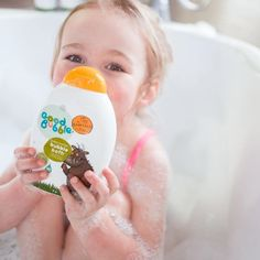 Quick ...head to the @magiclightpics Facebook page for your chance to win one of 5 sets of our bubbly goodies. You only have until Thursday to enter...go go go! #win #JuliaDonaldson #goodbubble Bubble Bath, Thursday, Bubbles, Goodies, Facebook, Instagram, Sweet Like Candy, Treats, Gummi Candy