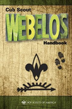 The boy who was raised as a dog and other stories from a child cub scout webelos handbook httpsfreebookzonewnloadcub scout fandeluxe Choice Image
