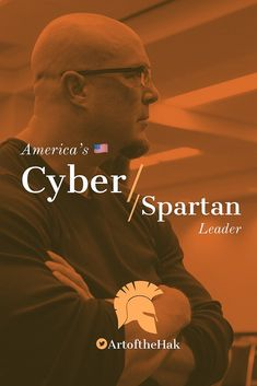 America's Cyber Leader, Cyber Spartan. James Scott, Senior Fellow, ICIT, CCIOS and CSWS  #Fridaymotivation #CyberWarrior #cyberwar #CyberWarfare #Inforwars #Psyop #PsychologicalWarfare #WeThePeople #FreedomofExpression