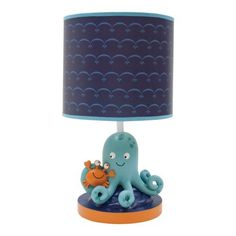 Lambs & Ivy Lamp with Shade and Bulb, Bubbles and Squirt by Lambs & Ivy, http://www.amazon.com/dp/B0077QFP32/ref=cm_sw_r_pi_dp_KAkzsb1B1HX71
