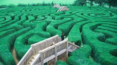 How not to get lost in growing your business! Growing your business is not like a labyrinth. It's more of a climb. Our proven strategies, resources and tools will take you where you want to go. We help businesses like yours grow by giving them the ongoing support they need to achieve success.