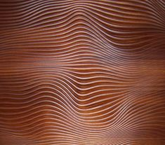 Decorative Wood Walls wood effect laminate wall panels- these would look awesome with a