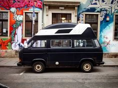 #vanspotting #vansofdresden  #vanlifediaries #vanlife #vanlove  #vanlover #campervanculture  #campervanlife #campervanculture #camper #campervandiaries  #soloparking  #homeiswhereyouparkit  #motorhome #mobilehome #volkswagen #VW #vwt3 #vwbulli #bulli #bullivan #t3 #campvibes #vanagon
