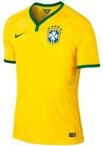 ff1c1b70a8 Camisa seleção – Copa 2014 Seleção Brasileira Feminina