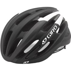 Giro Foray Road Helmet (MIPS)   Road Helmets
