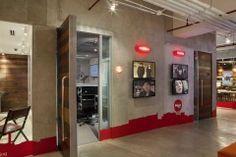 Inside Migo's Creative Manila Offices