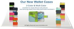The hot #Wallet_Cases at xsiwireless.com Call Us ! Tel : 1.855.597.4974 Fax : 954.894.2228  Facebook Page : https://www.facebook.com/pages/XSI-Wireless/473227942730985  Don't Forget To make us Like To get More Information About New Products.