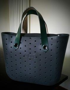 Foro nera Pandora Bag, O Bag, Bag Design, Designer Handbags, Clock, Purses, Wallet, Outfits, Shoes