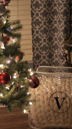 Verdun is a home accessories brand that designs products for you to curate your home. Winter Accessories, Home Accessories, Merry Christmas To All, Christmas Tree, Design Your Bedroom, Hygge, Table Decorations, Living Room, Night