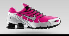 Sale on Nike Shox Turbo VI #ad#ad