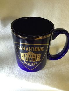 57 Best San Antonio Police Department Images On Pinterest