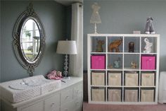 28 best ikea in the nursery images on pinterest child room play