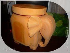 Мастер-класс Поделка изделие Моделирование конструирование Слон-подставка для цветов Часть 1 Делаем форму из пеноплекса  фото 1