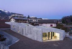 casa-in-montagna-svizzera-stile-minimal