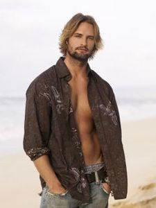 Josh Holloway - HELLO!!!!