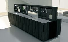 For some of our best posts on #Kitchen #design see our guest blogger Darren Morgan http://www.modenus.com/blog/?s=darren