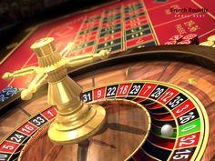 Jeux de casino en ligne @ www.lecasinoclub.net/jeux-de-casino-detail.html