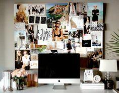 small-shop-Erika-Brechtel-office-desk-pinboard1.jpg 750×590 pikseli