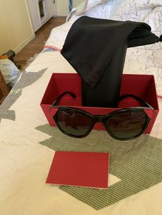 1259caa6b435 Price To Sell Authentic Valentino Sunglasses  fashion  clothing  shoes   accessories  womensaccessories