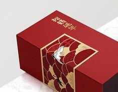 Perfume Packaging, Tea Packaging, Food Packaging Design, Luxury Packaging, Packaging Design Inspiration, Cookie Packaging, Product Packaging, Chinese New Year Gifts, Red Packet
