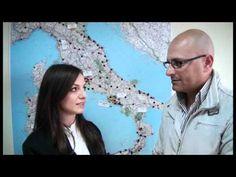 ▶ Intervista alla Responsabile del Franchising Compro Oro Aurea Cash