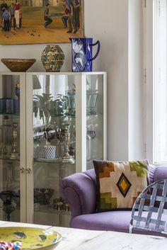 Interiors, Design, Decoration Home, Interior, Interior Decorating, Design Comics, Deco