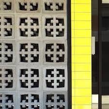 Resultado de imagem para breeze blocks