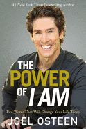 Can two words give you the power to change your life? Yes they can! In the pages of his new book, bestselling author Joel Osteen shares a profound principle based on a simple truth. Whatever follows t