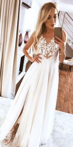 Affordable Wedding Dresses, Dream Wedding Dresses, Designer Wedding Dresses, Tulle Wedding, Bling Wedding, Wedding White, Mermaid Wedding, Wedding Rings, Gold Bridesmaid Dresses Uk