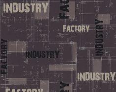 Artikelbild; A.S. Création Tapete 936242  #travel #ascreation #wallpaper #tapete #traveltheworld #onewayticket #reisen #urlaub #justaway #industry