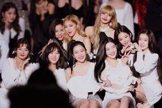 blackpink, kpop, and red velvet image Seulgi, Yg Entertainment, Kpop Girl Groups, Kpop Girls, K Pop, Irene, Red Velvet, The Lord, Queens