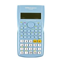 Find More Calculators Information about DCA82MS Student Examination Multifunctional Function Scientific Calculator,High Quality calculator video,China function heading Suppliers, Cheap function switch from Office Persona on Aliexpress.com