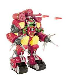 TEENAGE MUTANT NINJA TURTLES Mech Wreckers Assortment  With its alternating slashin; swords and shoulder mounted missiles the M.E.C.H. Wreckers is one  http://www.comparestoreprices.co.uk/teenage-mutant-ninja-turtles/teenage-mutant-ninja-turtles-mech-wreckers-assortment.asp  #tmnt #mutantturtles #teenagemutantninjaturtles #tmntfigures #tmntcharacters #actionfigures #tmnttoys