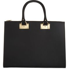 How much do you love this bag? The price tag, perhaps not.  But the BAG....