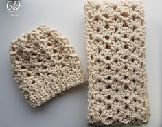 Super Soft and Squishy - Wrap yourself Up - Infinitely Yours Long Scarf A Free Crochet Scarf Pattern Crochet Gloves, Crochet Scarves, Crochet Shawl, Knit Crochet, Filet Crochet, Crotchet Scarf Patterns, Crochet Patterns, Knitting Patterns, Hat And Scarf Sets