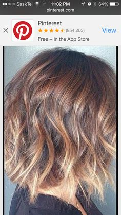 Best Hair Color For Fair Skin Brown Eyes | Blonde Hair ...