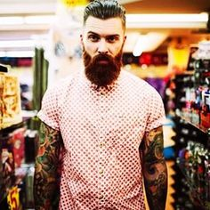 #stylish_gentlemen