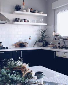 Die 166 Besten Bilder Von Kuchen Home Kitchens Kitchens Und