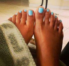 sexy ebony toes pics straight guys who like anal sex