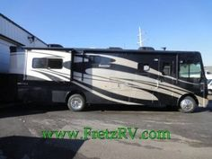 Class A Neoplan Spaceliner Rv For Sale Rvs Rv For Sale