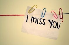 Today we will learn about how to write miss you sms. I think a simple I miss you sms can call up your sweetheart that you haven't forgotten about them even though you're currently apart.